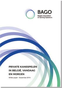 white-paper-cover-nl