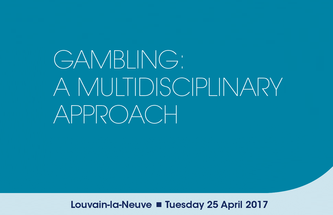 Colloquim-ucl-gambling