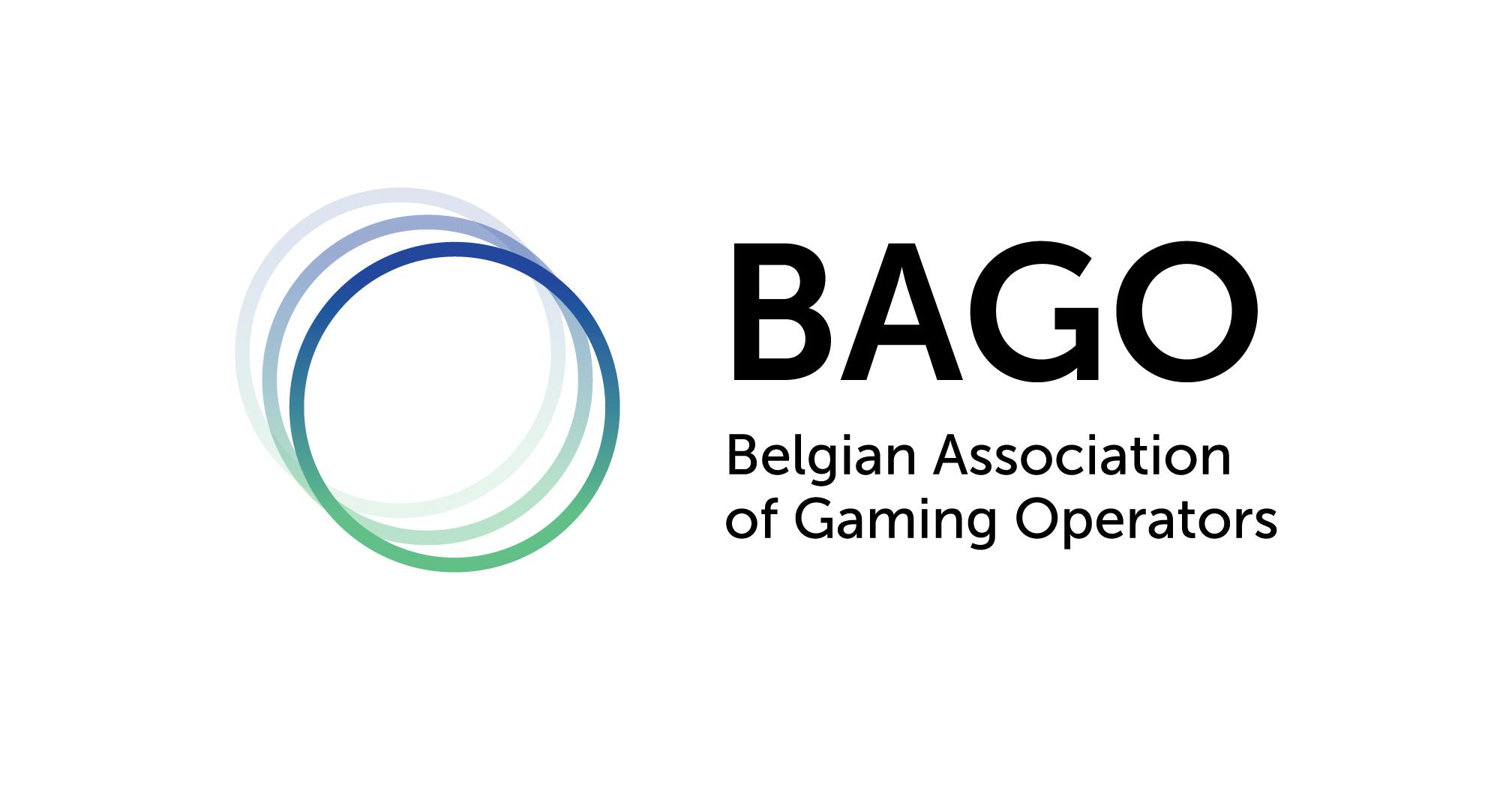 Vereniging van private kansspeloperatoren - Association belge des opérateurs de jeux de hasard